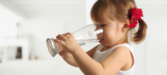 rent vann